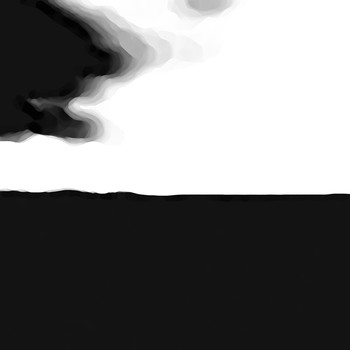 The Sweetest Ting
