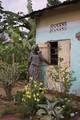 Uganda: Rosemary's Garden, Kalungi Village