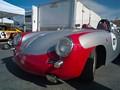 Porsche Rennsport Reunion IV