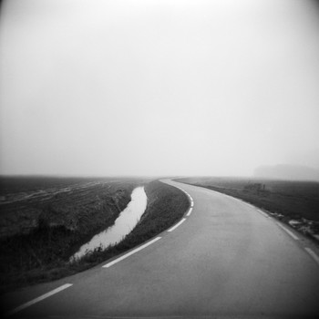 Poetics Of The Landscape IV