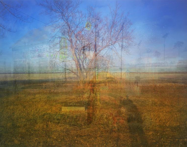 Every Photograph in Saskatchewan: Uncommon Views