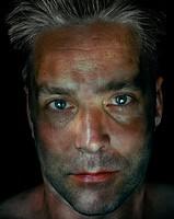 David Hilliard, 2008
