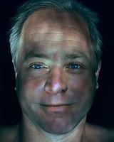 Scott Pask, 2008