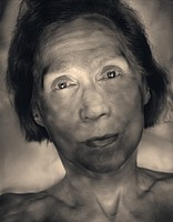 Helen Gee, 1994