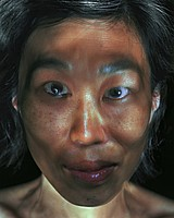Dorothy Ko, 2008
