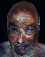 Marvin Trachtenberg, 2008