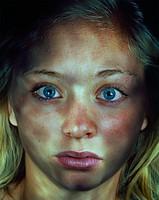 Sophie Donaldson, 2008
