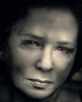 Sheila Mclaughlin, 1996