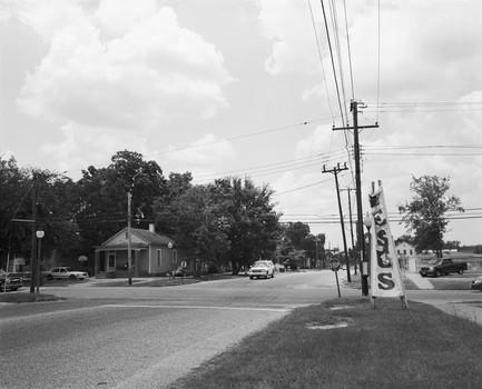 Selma, AL