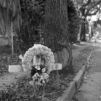 35th & Whitaker Streets, Savannah GA