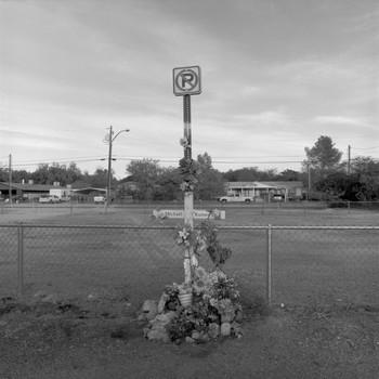 3320 Country Club Road, Tucson, AZ