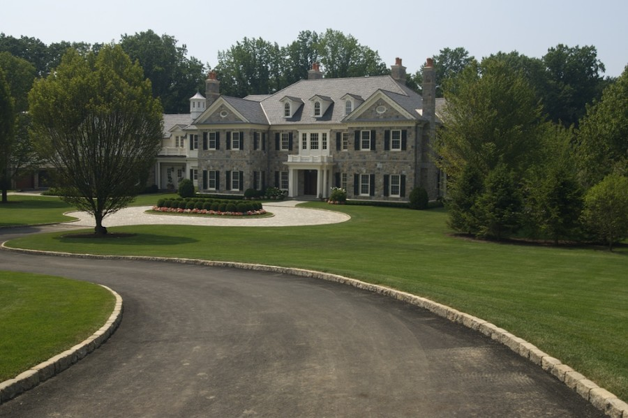 CT Home