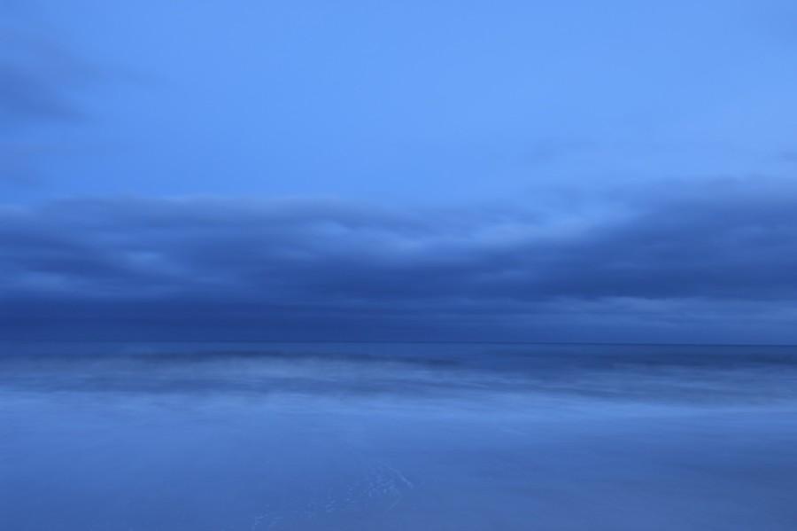 Night Ocean 7