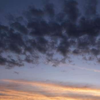 Cloudscapes 7