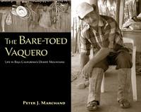 The Bare-toed Vaquero