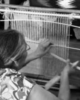 Weaving Harmony