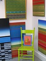 Cathie's Studio