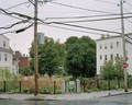 Dudley Street Neighborhood—Boston, Massachusetts