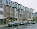 Dudley Street Neighborhood—Boston, Massachusetts