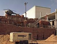Coterie, 2005