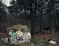 Guidepost, 2008