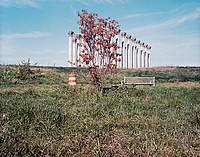 Cenotaph, 2008