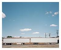 Milton, PA