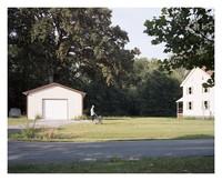 Lewistown, MD