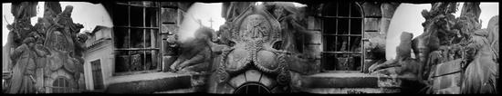 Charles Bridge, Prague #5