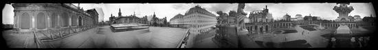 Zwinger, Dresden, DE #7