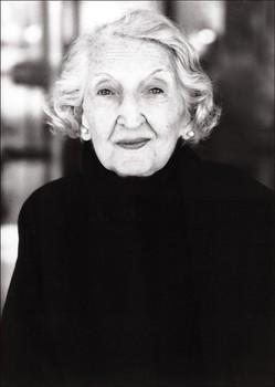Evelyn Trynin