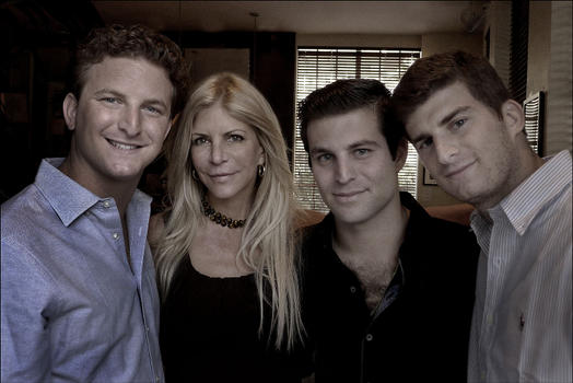 Estee and Sons