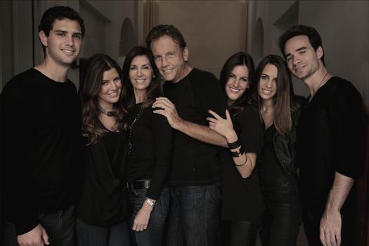 The Fleischmann Family