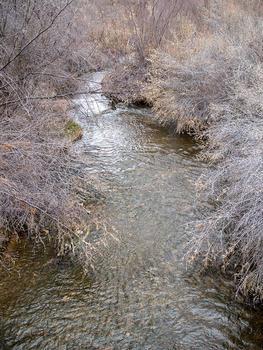 Escalante River - Utah