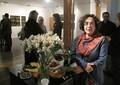 Kansas City Artists Coalition, KC, MO, November 2009