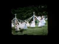 8MM FILM STILLS