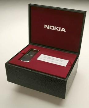 3-01. Nokia box 1