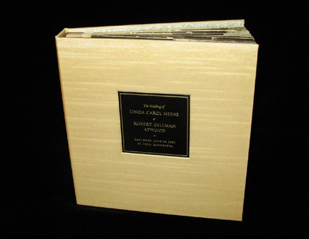 1P-10 Atwood wedding album 1