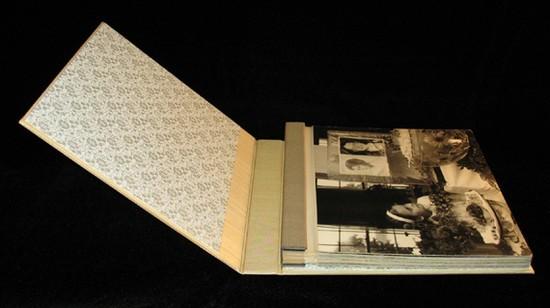 1P-12 Atwood wedding album 3