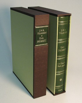 3-35. Rebinding of trade books
