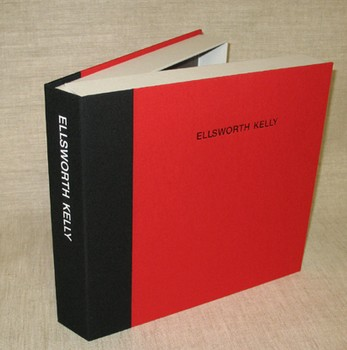 C2-20. Direct foil stamping on box cover & spine