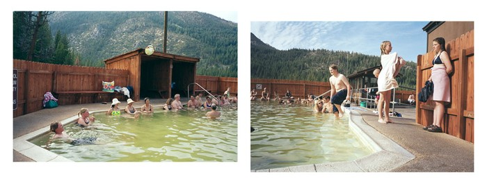 Untitled, 2003-035-28