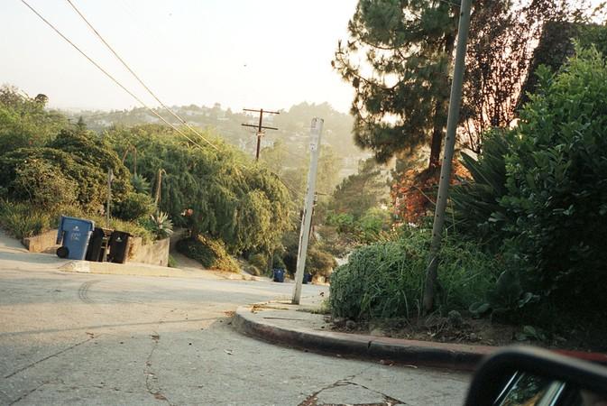 Untitled, 2003-061-14