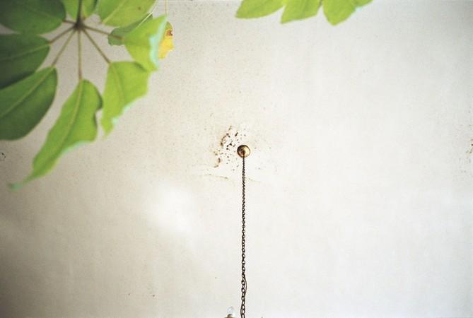 Untitled, 2003-011-33