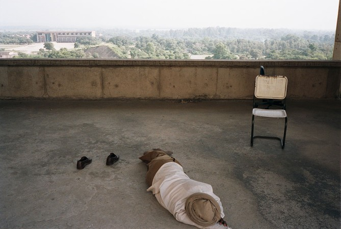 Untitled, 2003-195-35
