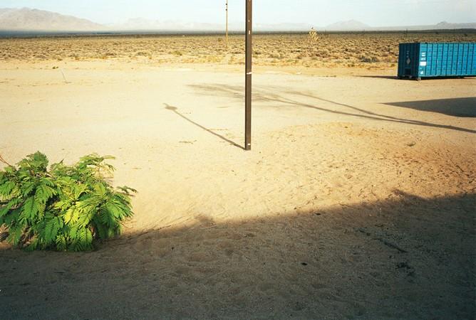 Untitled, 2003-066-16