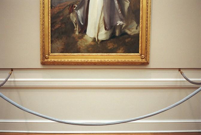 Untitled, 2003-062-28