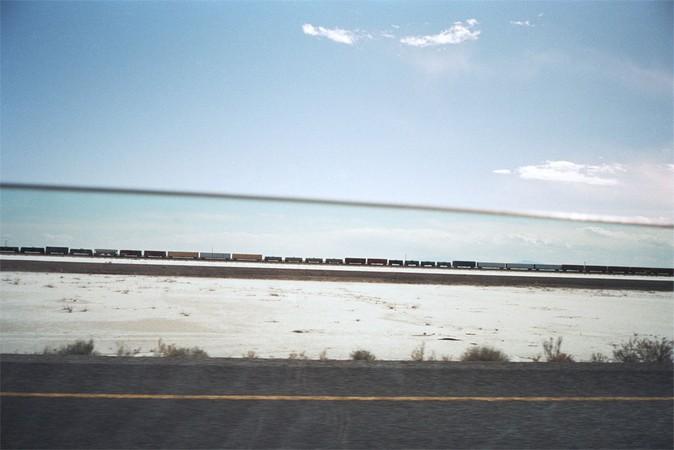 Untitled, 2002-015-09