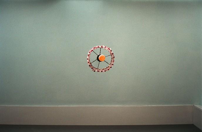Untitled, 2005-006-03