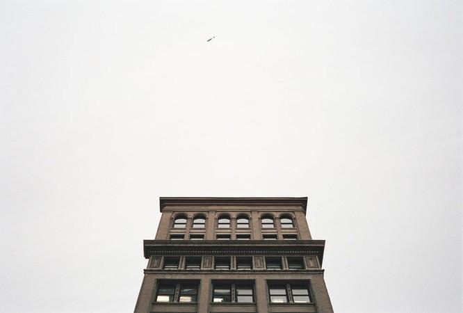 Untitled, 2003-212-25